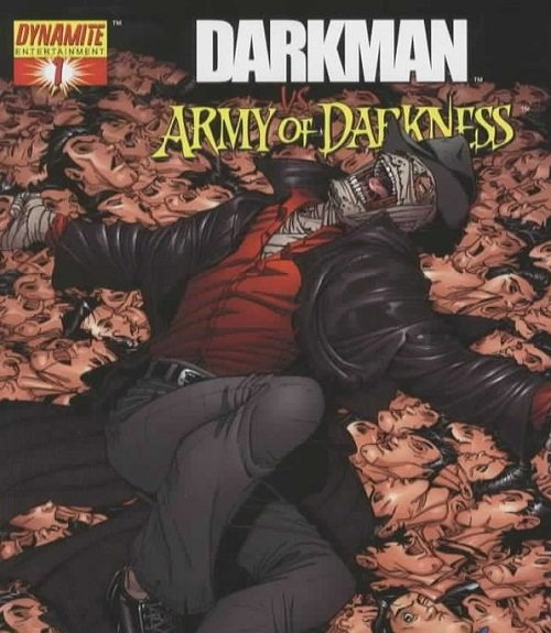 601027 10 Things You Didn't Know About Darkman