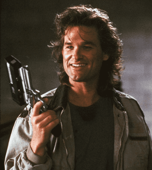 6Danger 20 Surprising Facts You Didn't Know About Tango & Cash