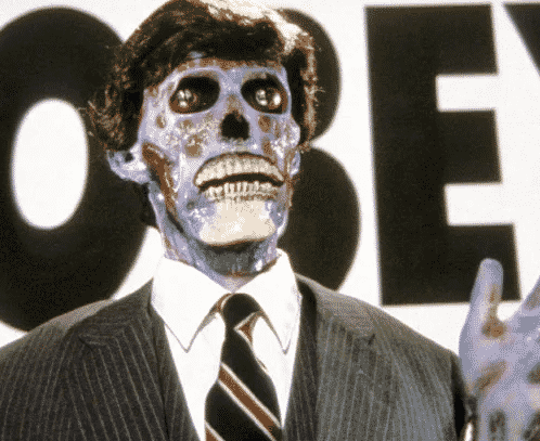 6Fact e1617376407430 21 Mind-Altering Facts You Never Knew About John Carpenter's They Live