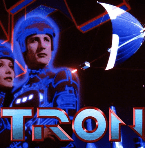 6Sound 20 Facts That'll Put A New Spin On Tron