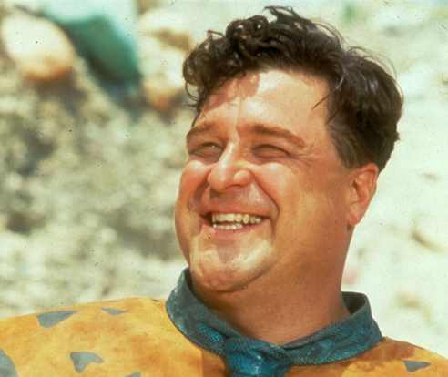 6Star e1617658808480 20 Prehistoric Facts You Probably Never Knew About The Flintstones Movie