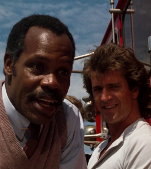 7 1 e1576496924669 20 Things You Never Knew About Lethal Weapon