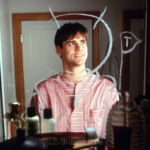 7 14 Stay Tuned For 20 Amazing Facts About The Truman Show