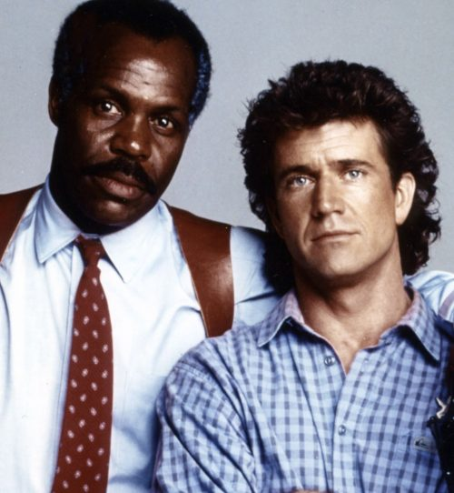 7 2 7 e1576496863770 20 Things You Never Knew About Lethal Weapon