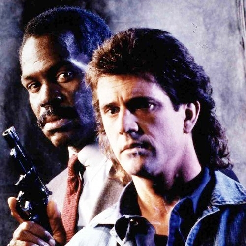 7 26 20 Things You Never Knew About Lethal Weapon