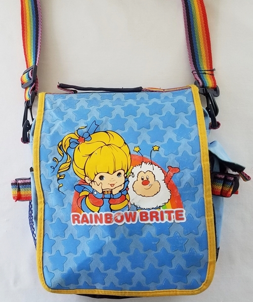 7 29 8 Bags That Will Take You Back To Your School Days