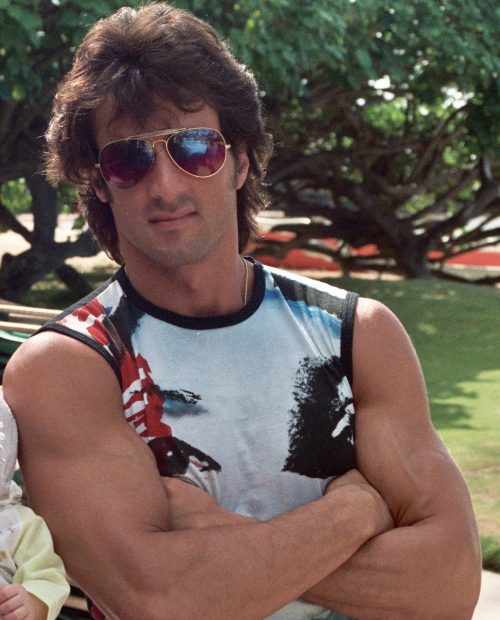 7 3 2 e1575035753584 20 Surprising Facts You Didn't Know About Tango & Cash