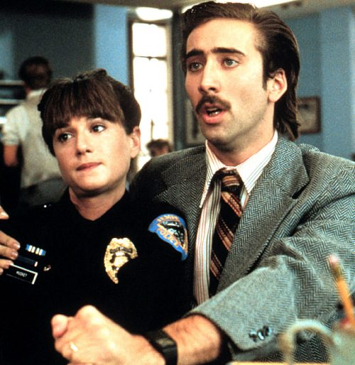 7 3 4 e1575641623383 20 Things You Might Not Have Known About The Coen Brothers' Raising Arizona