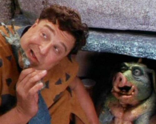 7 3 6 e1617660076486 20 Prehistoric Facts You Probably Never Knew About The Flintstones Movie