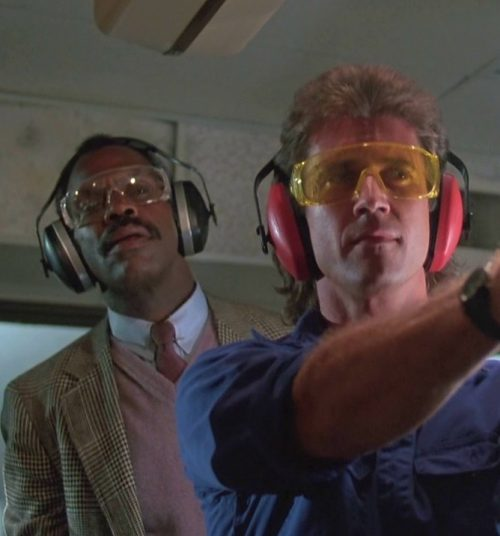 7 3 7 e1576510025449 20 Things You Never Knew About Lethal Weapon