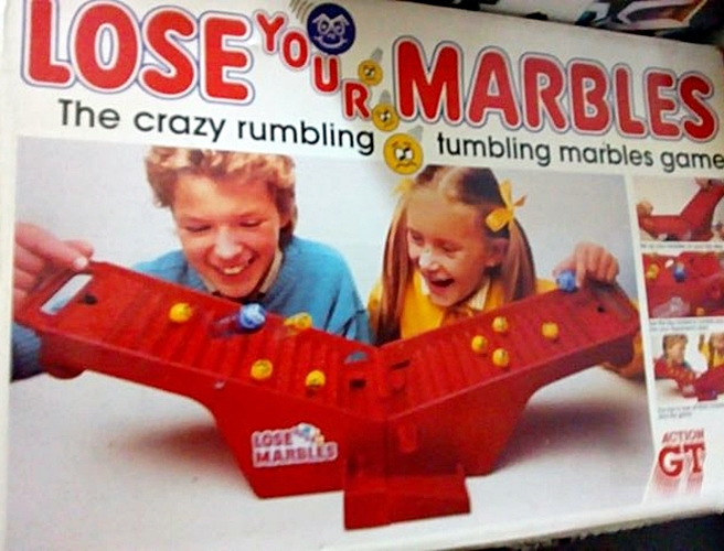 7 37 14 Board Games From The 1980s You'd Forgotten Even Existed