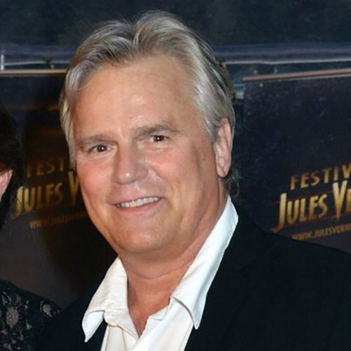 7 39 Remember Richard Dean Anderson? Here's What He Looks Like Now!