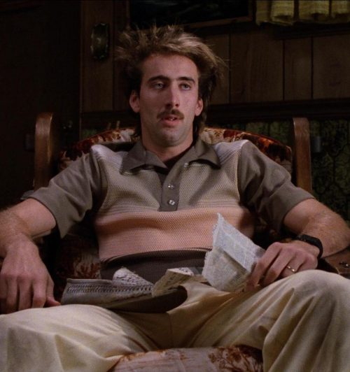 7 47 e1575641695488 20 Things You Might Not Have Known About The Coen Brothers' Raising Arizona