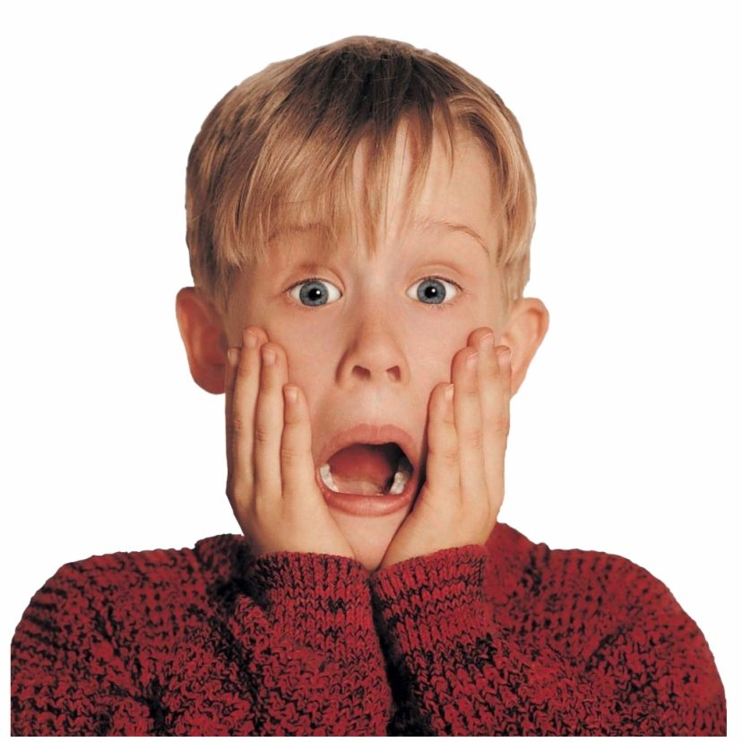 71 716018 home alone kevin mccallister macaulay culkin face kid.png e1574085132347 Macaulay Culkin's Million Dollar Payday, And 19 More Facts About My Girl