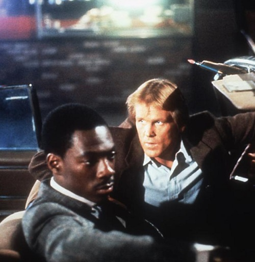 77635 full 20 Facts You Never Knew About The Eddie Murphy Classic 48 Hrs