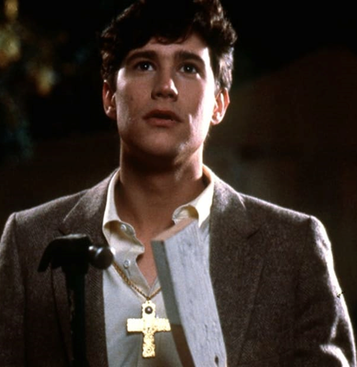 7Injury 20 Scary Facts You Probably Never Knew About Fright Night