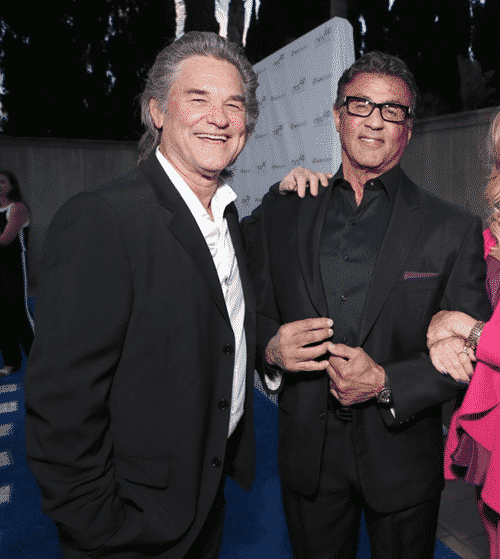 7Reunion 20 Surprising Facts You Didn't Know About Tango & Cash