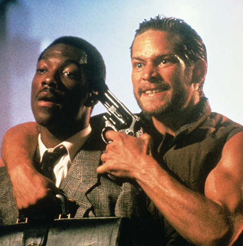 7Serious 20 Facts You Never Knew About The Eddie Murphy Classic 48 Hrs