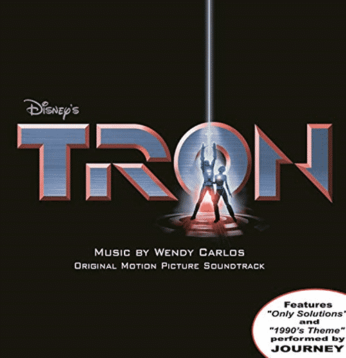 7Sound 20 Facts That'll Put A New Spin On Tron