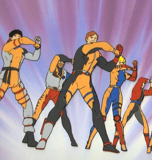 7sbt11zmch531 20 80s Cartoons You Loved But Had Completely Forgotten About