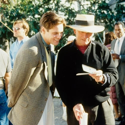 8 11 Stay Tuned For 20 Amazing Facts About The Truman Show