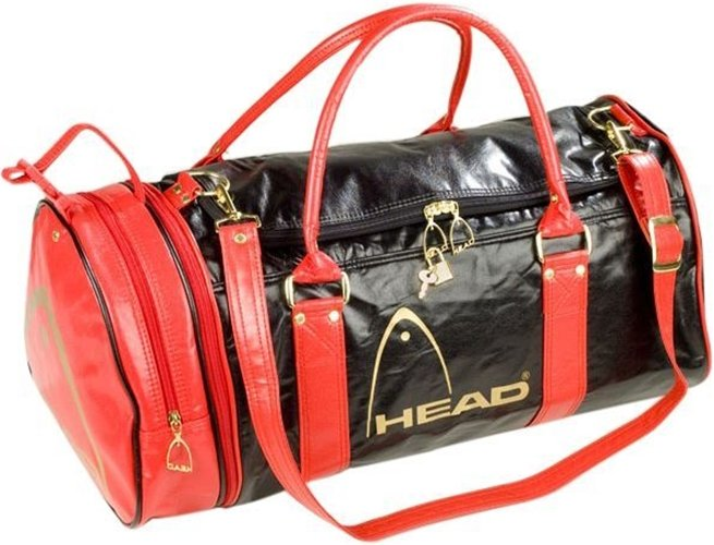 8 25 8 Bags That Will Take You Back To Your School Days