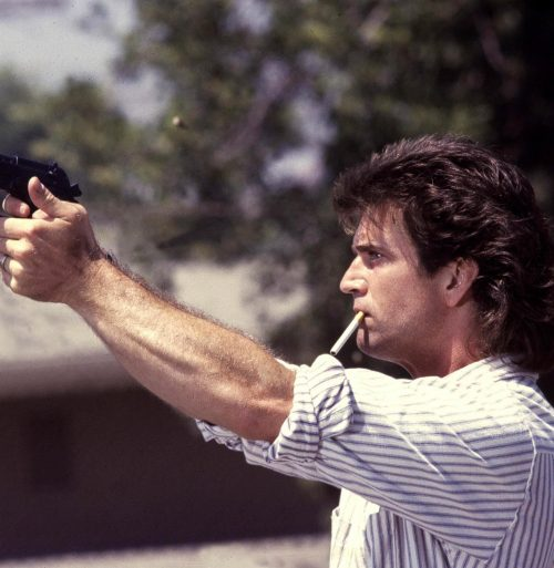 8 3 7 e1576509858296 20 Things You Never Knew About Lethal Weapon