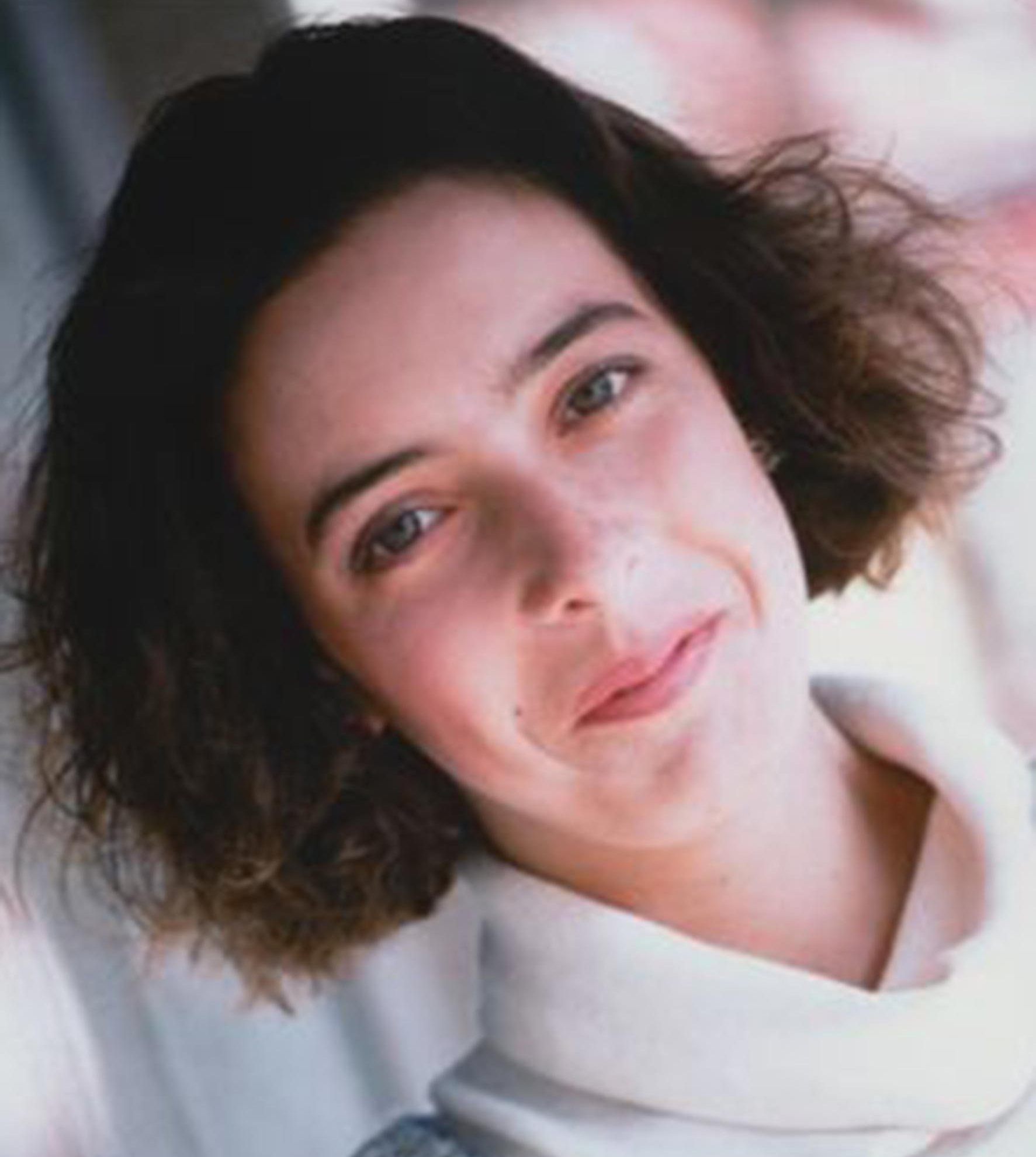 8 3 jennifer levin 20 Things You Never Knew About Cape Fear