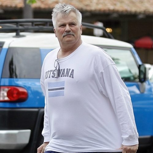 8 36 e1611310843176 Remember Richard Dean Anderson? Here's What He Looks Like Now!