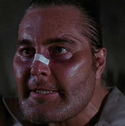 8 40 e1575035705850 20 Surprising Facts You Didn't Know About Tango & Cash