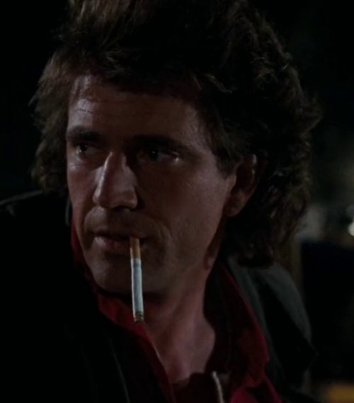 8 45 e1576509871313 20 Things You Never Knew About Lethal Weapon