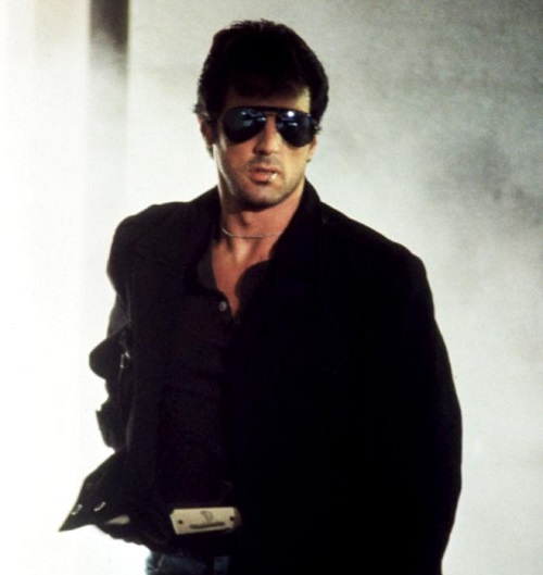 83210 full 20 Things You Probably Never Knew About Stallone's Cobra