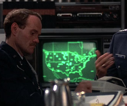 8Computer e1617710884846 Shall We Play A Game? Here Are 20 Facts About WarGames!