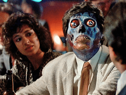 8Look e1617376368586 21 Mind-Altering Facts You Never Knew About John Carpenter's They Live
