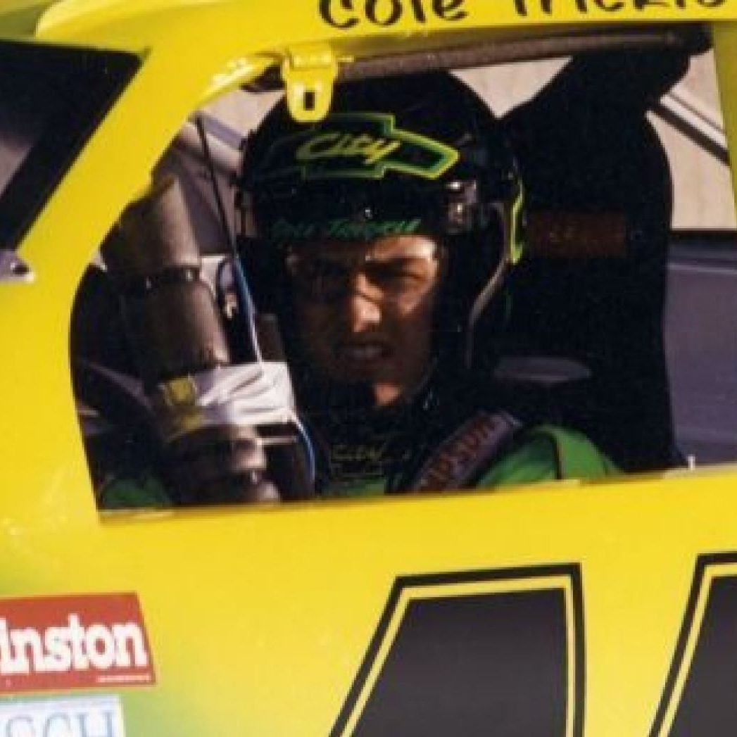8 days of thunder.vresize.940.529.h 4dde1f49f57da510VgnVCM100000d7c1a8c0 e1574948980769 20 Facts About Days of Thunder You'll Never Tire Of