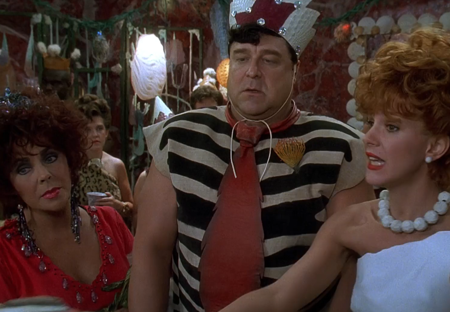 8b e1617624226752 20 Prehistoric Facts You Probably Never Knew About The Flintstones Movie