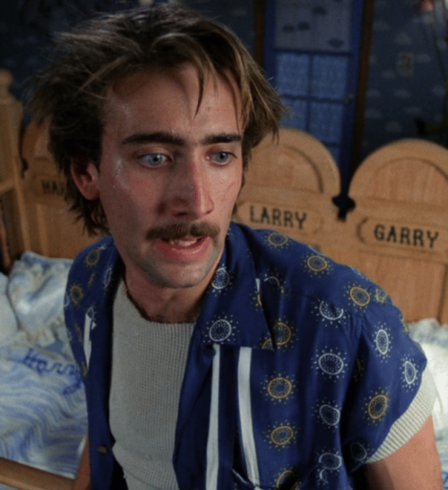 9 2 1 e1575641487413 20 Things You Might Not Have Known About The Coen Brothers' Raising Arizona