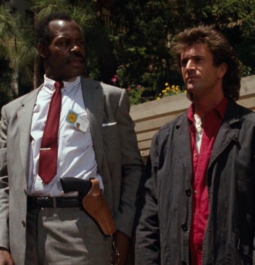 9 2 e1576508046714 20 Things You Never Knew About Lethal Weapon