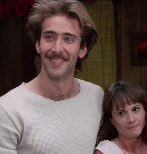 9 3 4 e1575641499206 20 Things You Might Not Have Known About The Coen Brothers' Raising Arizona