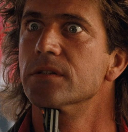 9 3 7 e1576508058613 20 Things You Never Knew About Lethal Weapon