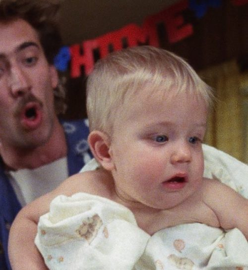 9 40 e1575641511753 20 Things You Might Not Have Known About The Coen Brothers' Raising Arizona