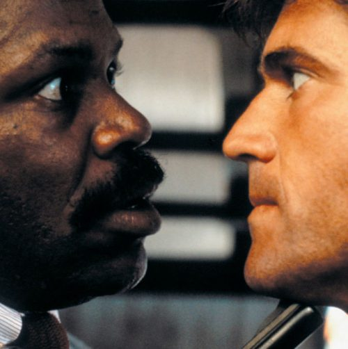 9 43 e1576507946725 20 Things You Never Knew About Lethal Weapon
