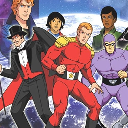 9 6 20 80s Cartoons You Loved But Had Completely Forgotten About
