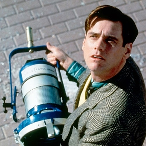 9 9 Stay Tuned For 20 Amazing Facts About The Truman Show