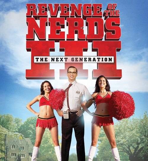 91mVpWX0n1L. RI 20 Things You Never Knew About Revenge of the Nerds