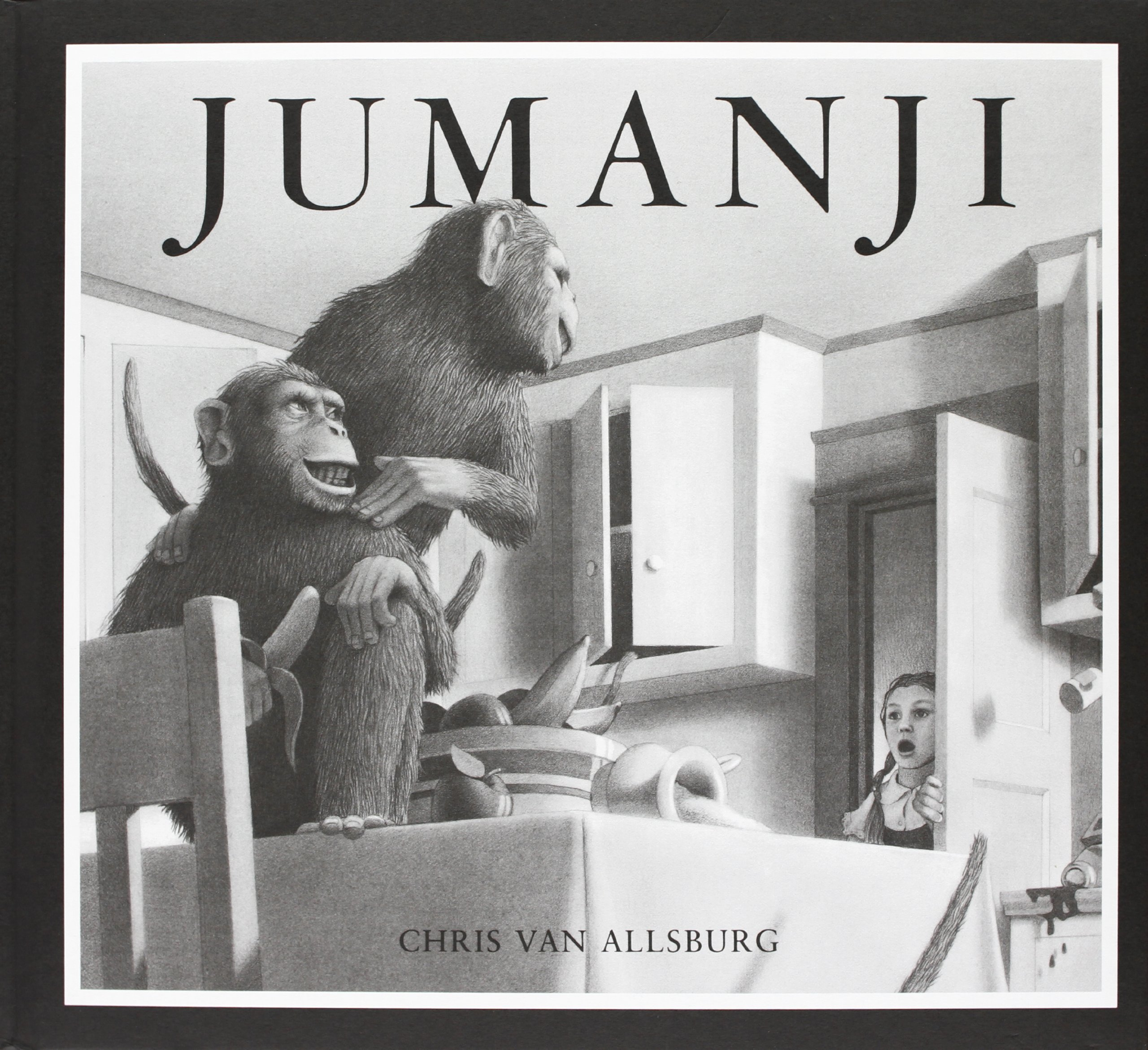 91uTU2e6I2L 20 Facts You Probably Didn't Know About Jumanji