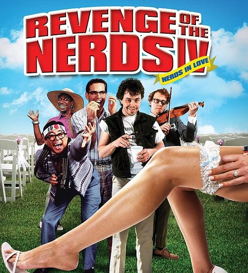91vRPckuIaL. UR12001600 RI 20 Things You Never Knew About Revenge of the Nerds
