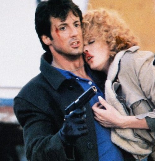95113 full 20 Things You Probably Never Knew About Stallone's Cobra