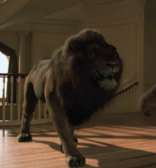 9Dedicated 20 Things You Probably Didn't Know About The Classic Jumanji