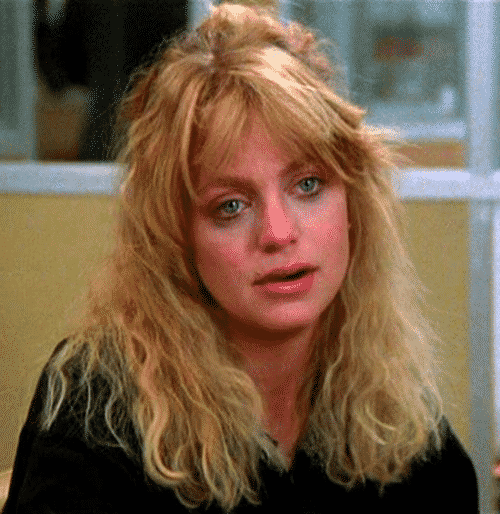 9Divorce We've Been To Boot Camp For 10 Facts About Private Benjamin You Probably Never Knew!